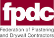 FPDC Logo