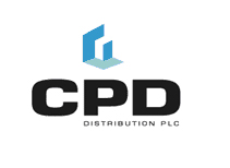 CPD Distribution