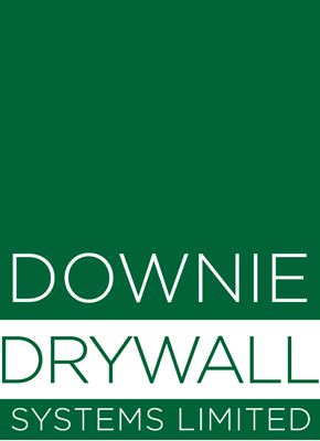 Downie Drywall Systems