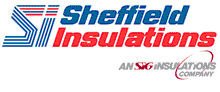 Sheffiled Insulations